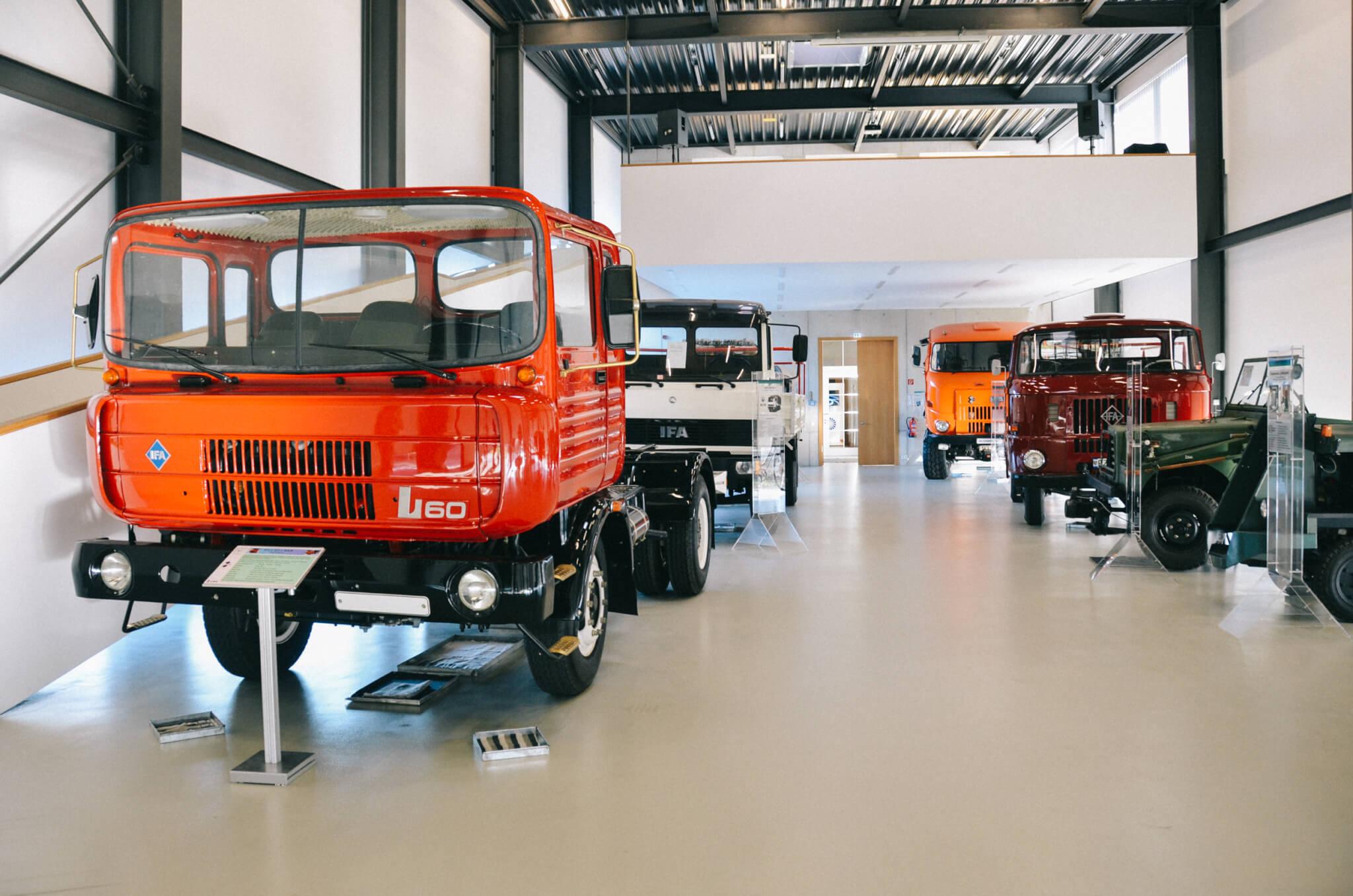 Museum Ludwigsfelde-6181