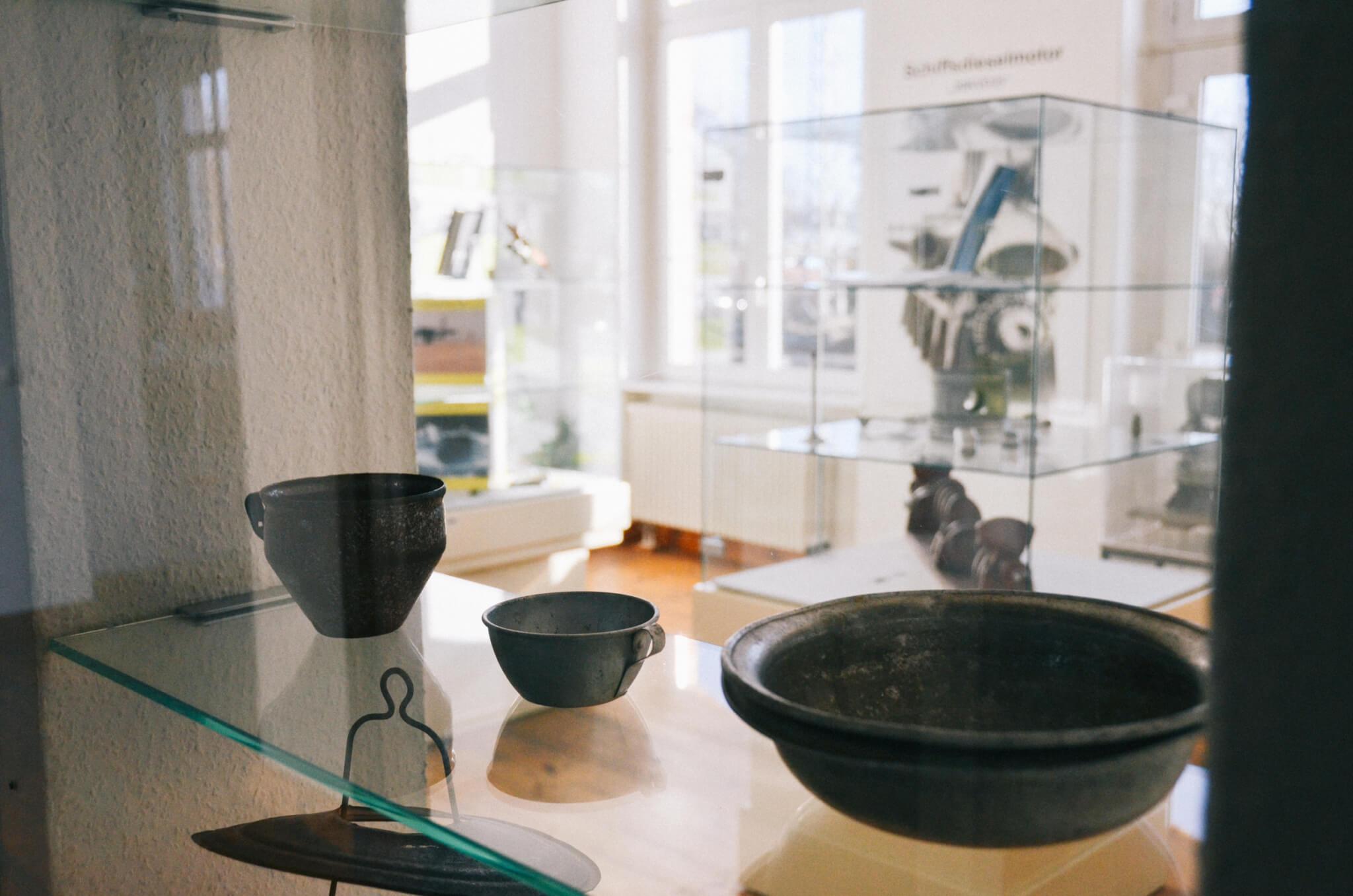 Museum Ludwigsfelde-6191