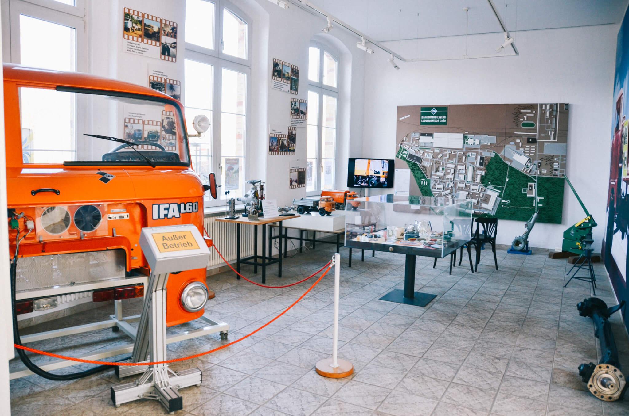 Museum Ludwigsfelde-6198