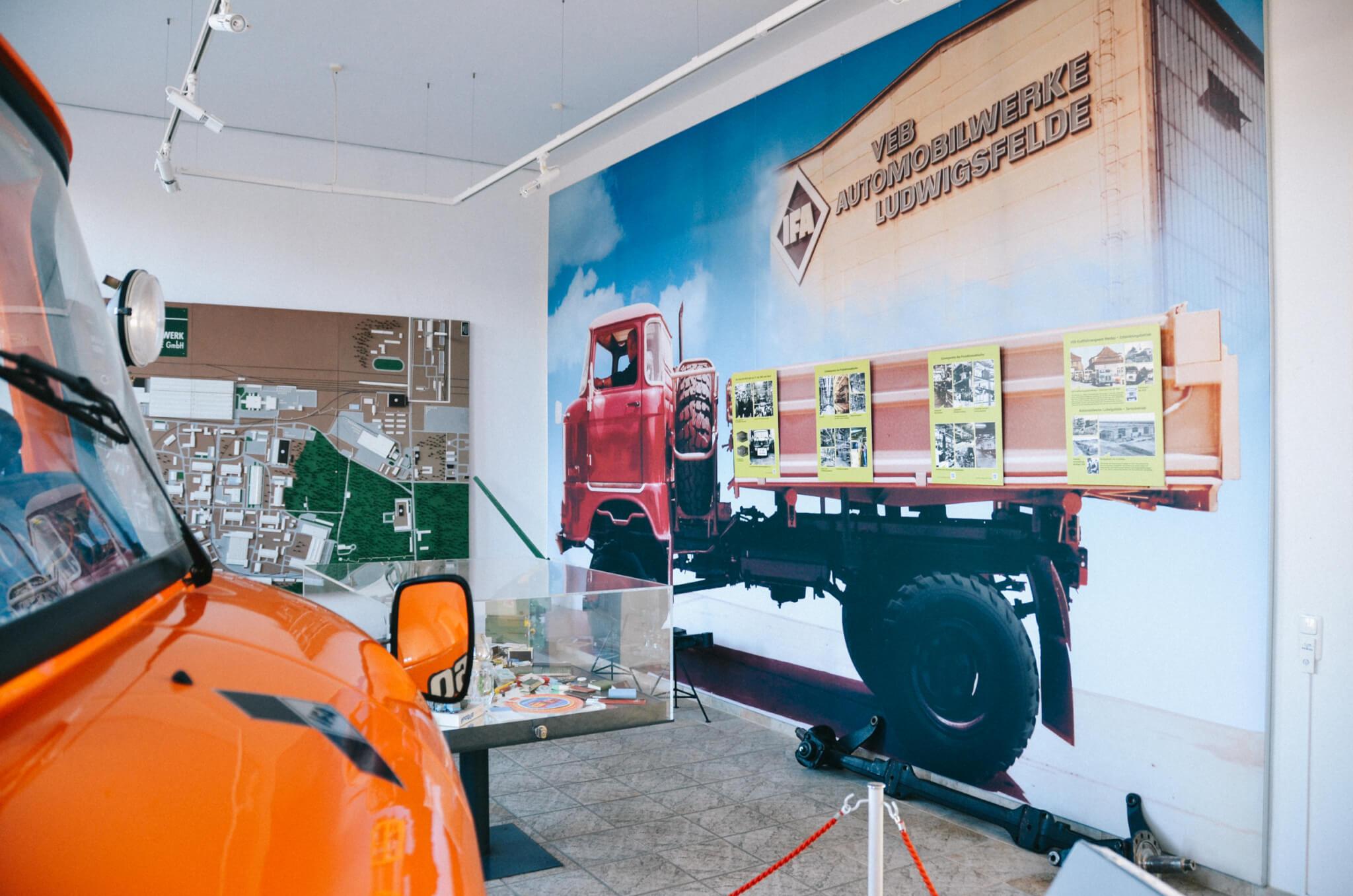 Museum Ludwigsfelde-6200