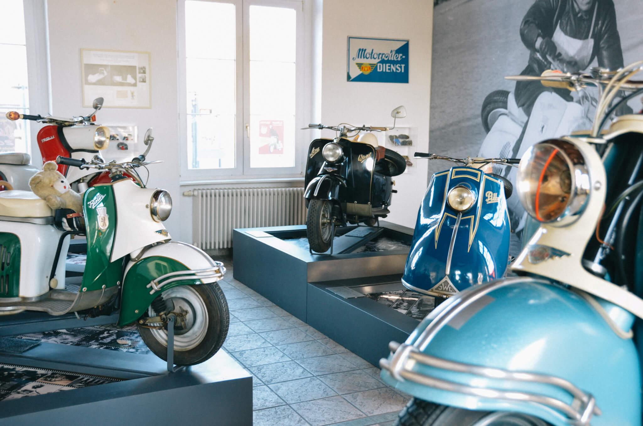 Museum Ludwigsfelde-6211