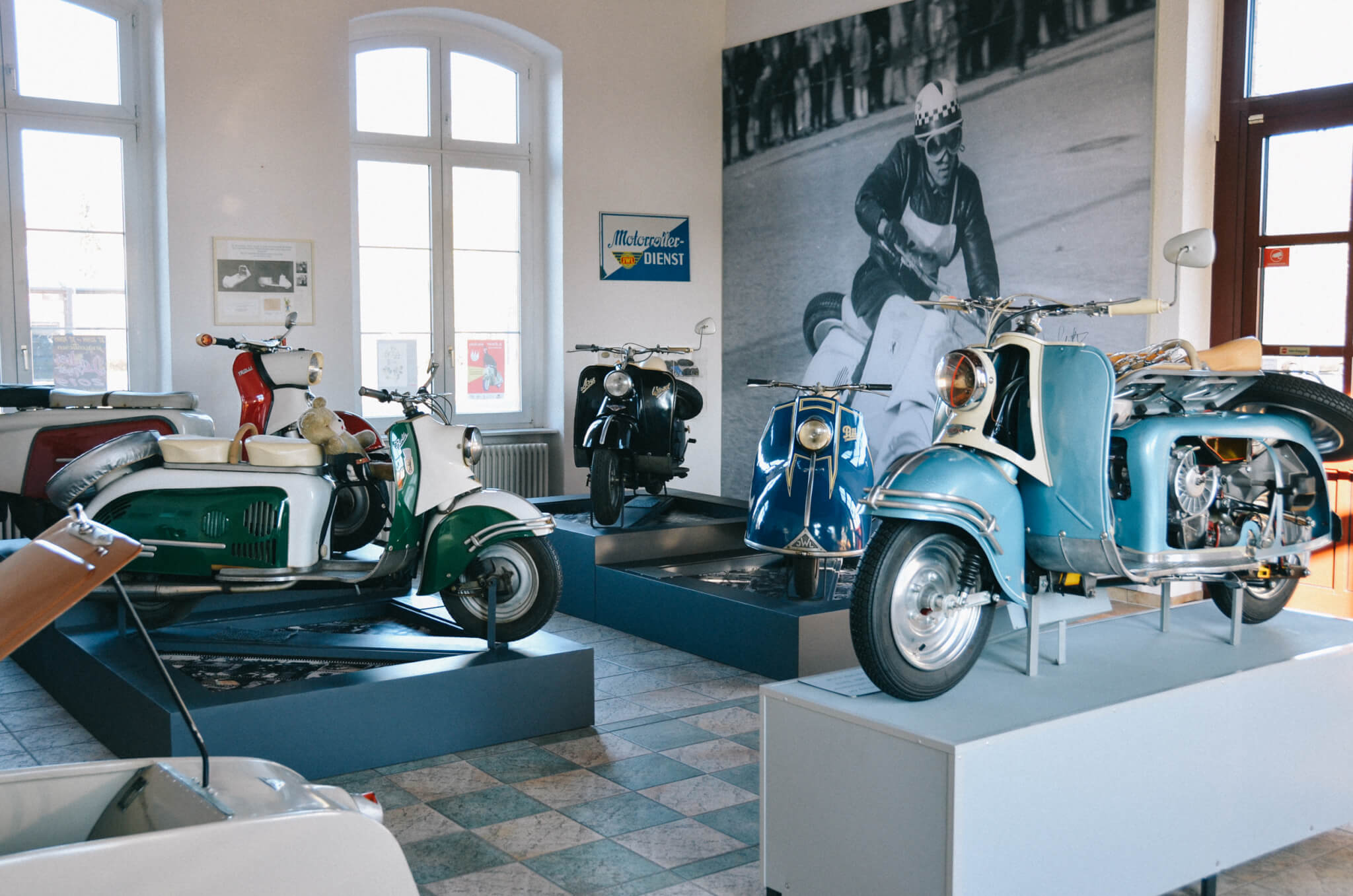 Museum Ludwigsfelde-6223