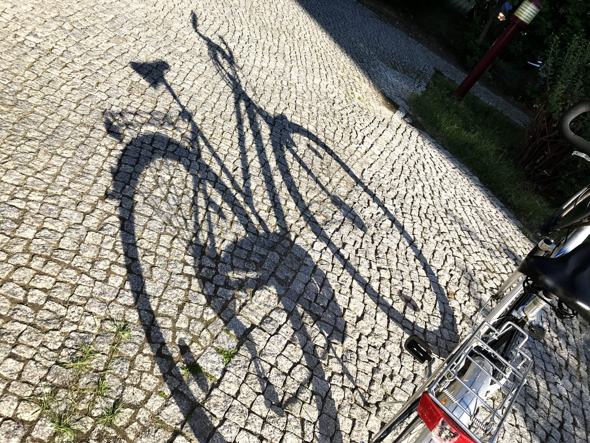 stadtradeln-fahrrad-schatte