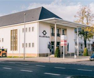 Header_Ludwigsfelde_klubhaus