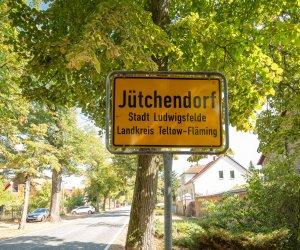 jütchendorf