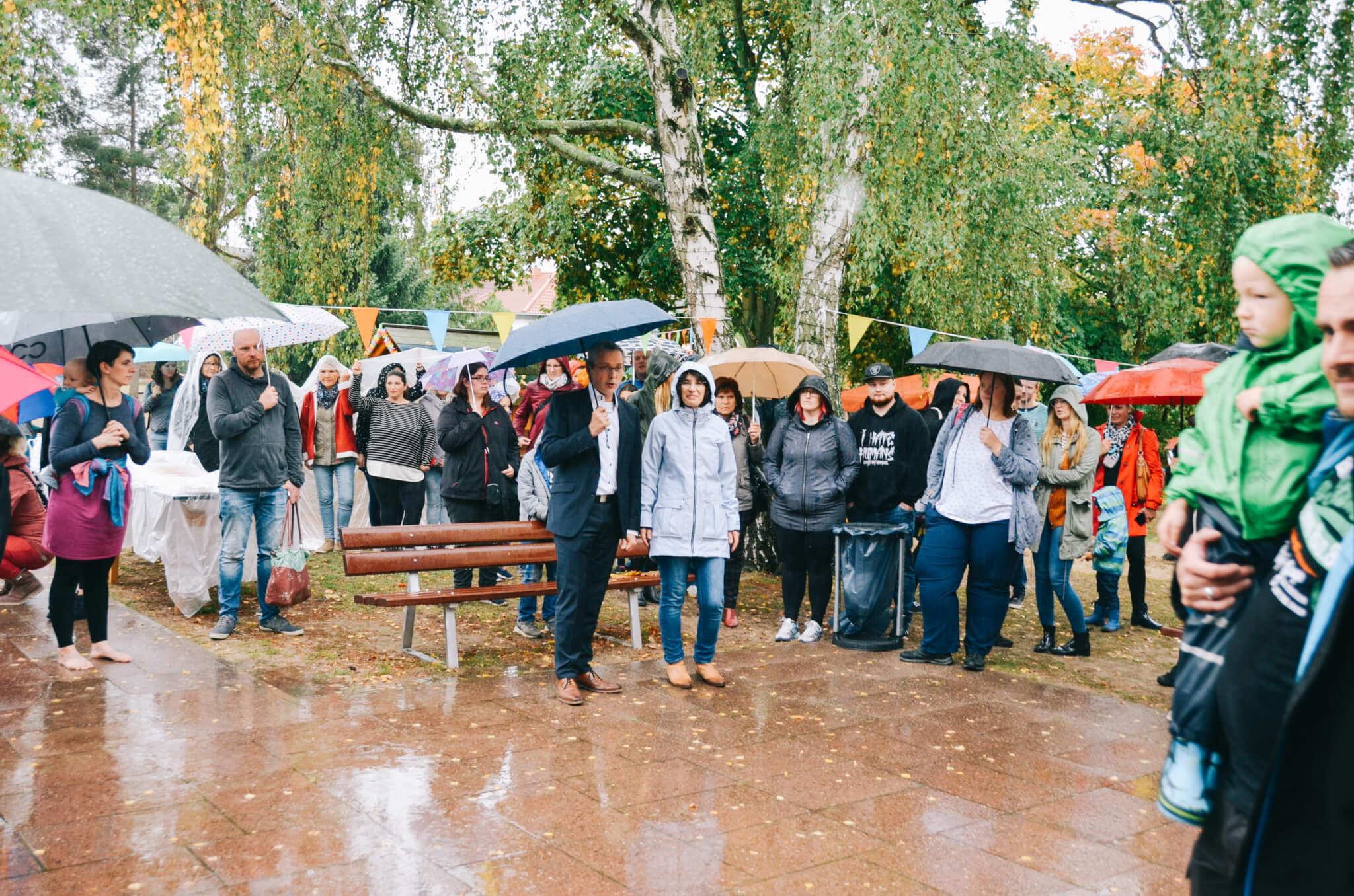 kita märchenland 35-0776