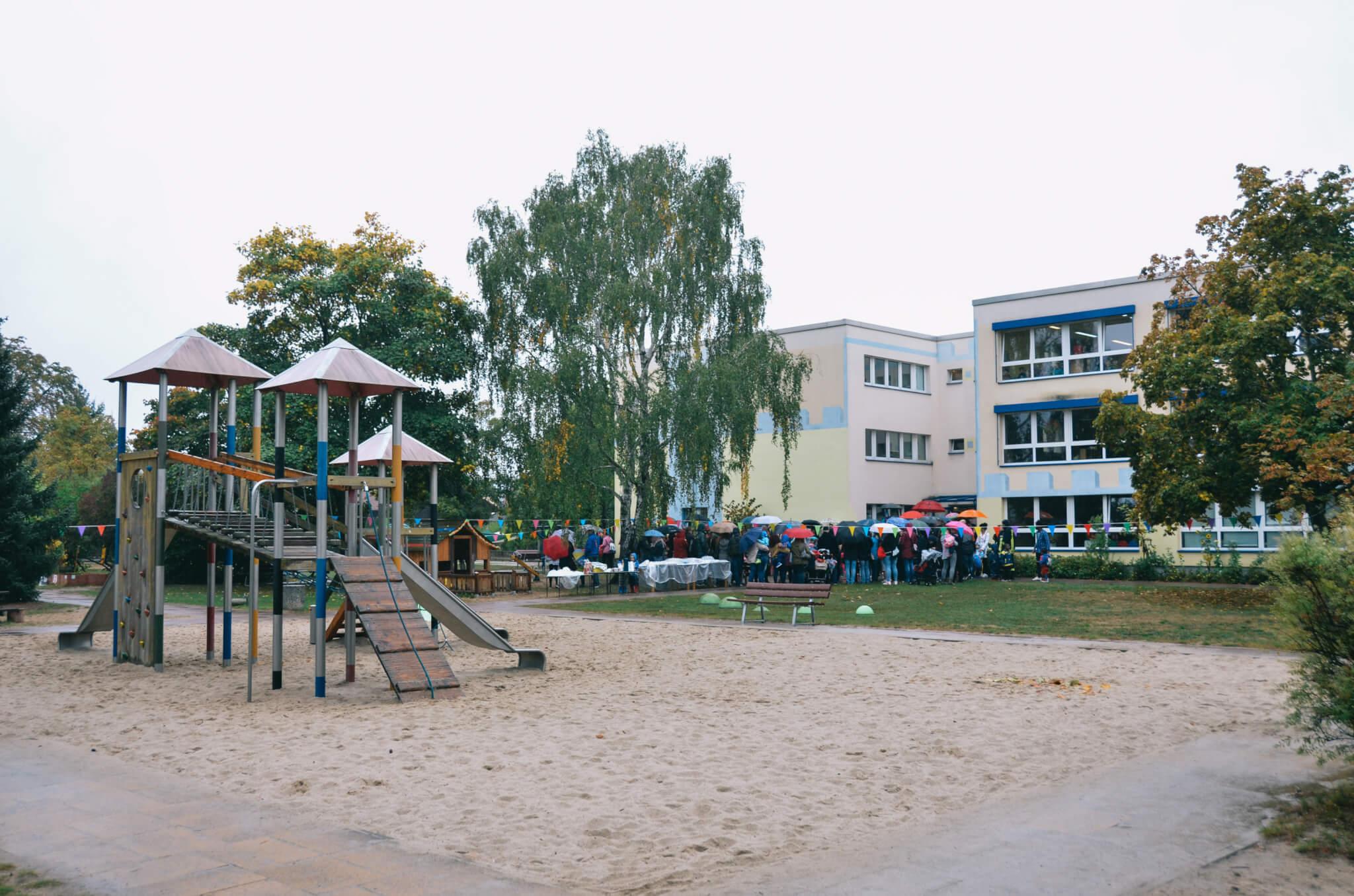 kita märchenland 35-0802