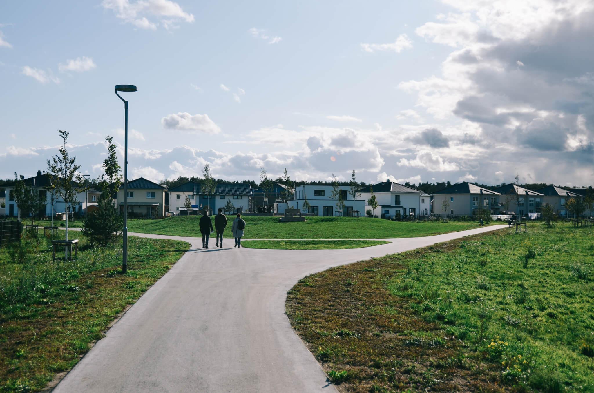 Rousseau Park Eröffnung-0039