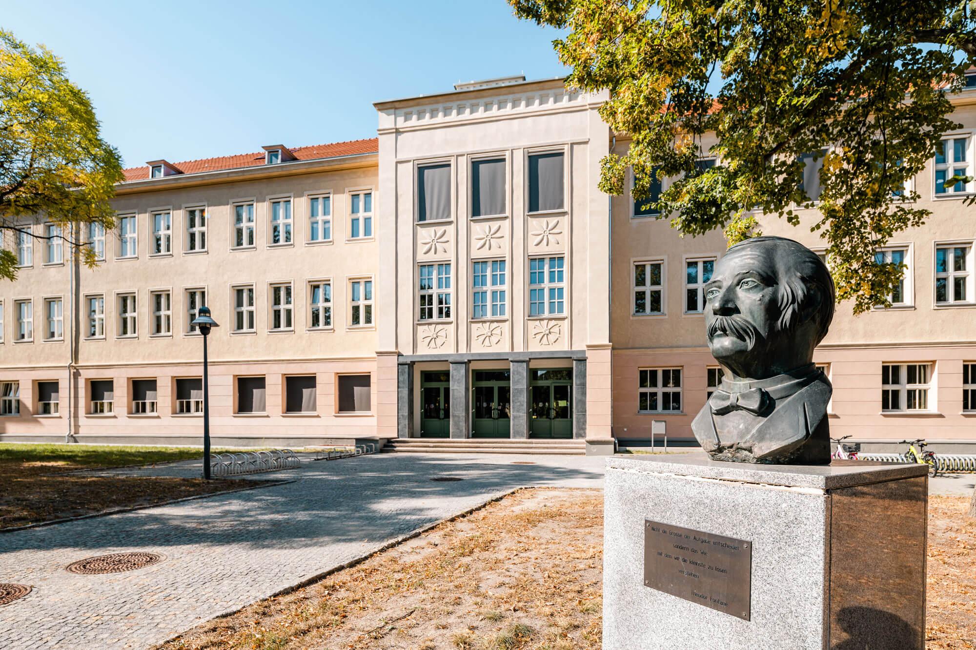 theodor-fontane-schule