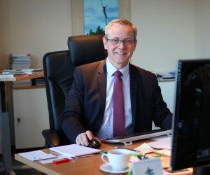 Bürgermeister-Andreas-Igel