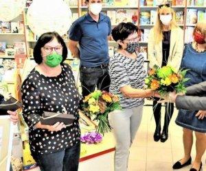 Brunnen-Buchhandlung-hat-neue-Eigentuemer_big_teaser_article