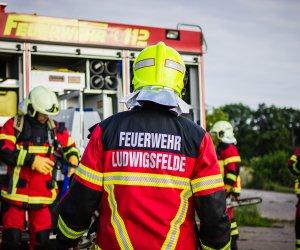 Feuerwehr-2830