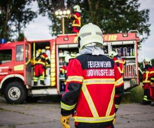 Feuerwehr-2867