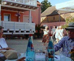 kaffeeklatsch groß Schulzendorf5