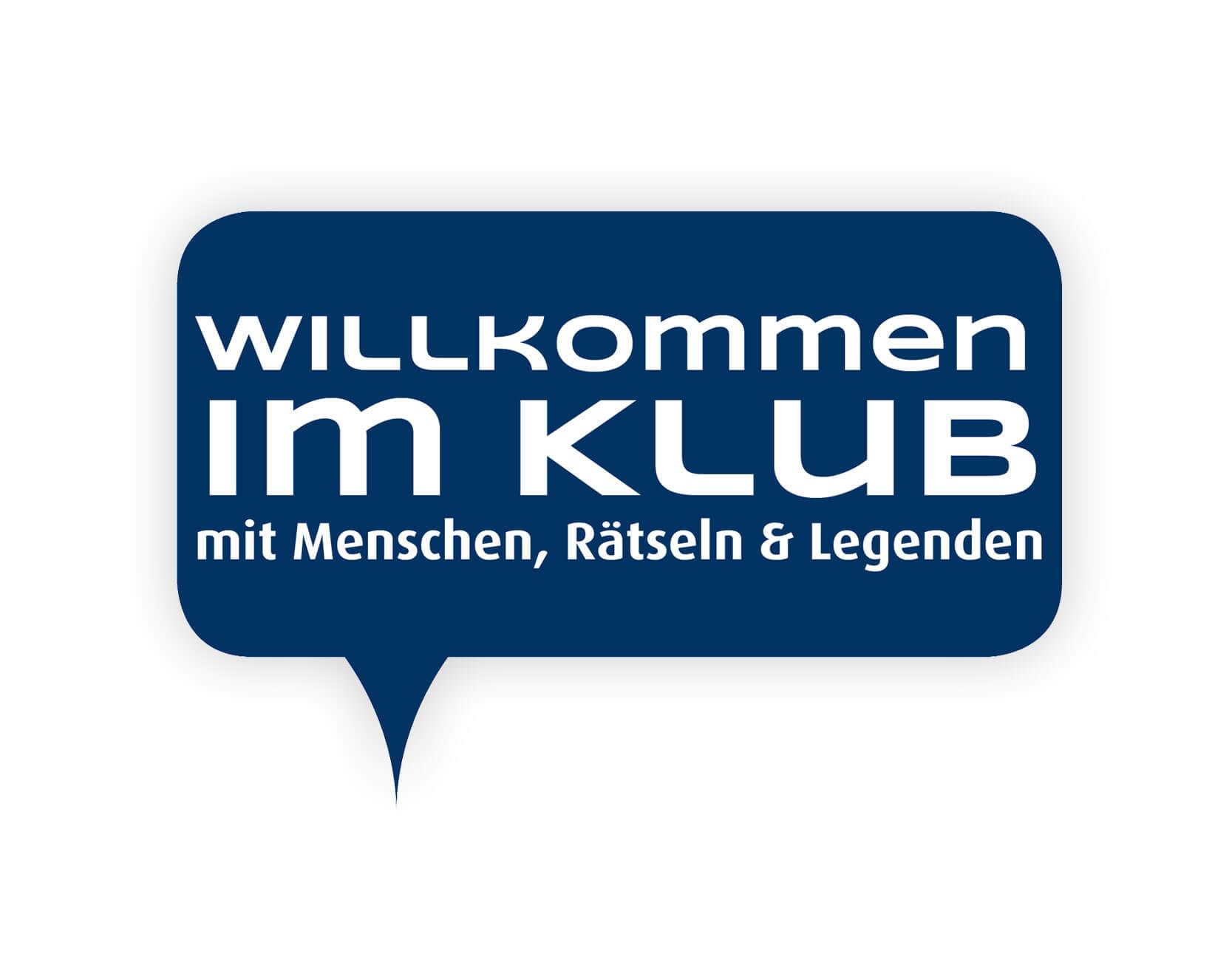 willkommen-im-klub-4