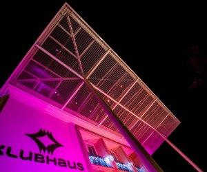 24.01.2020 - Neujahrsempfang der Stadt Ludwigsfelde 2020