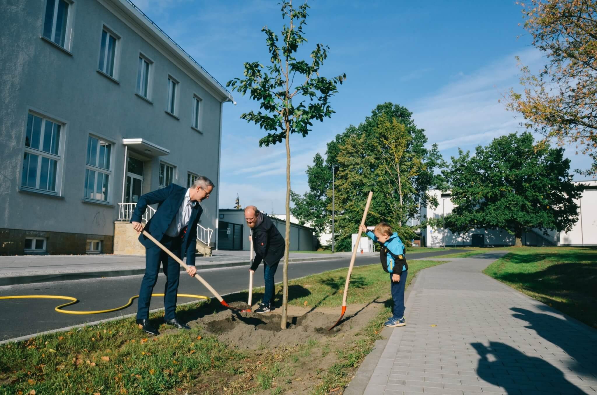 EInheitsbuddeln-0987