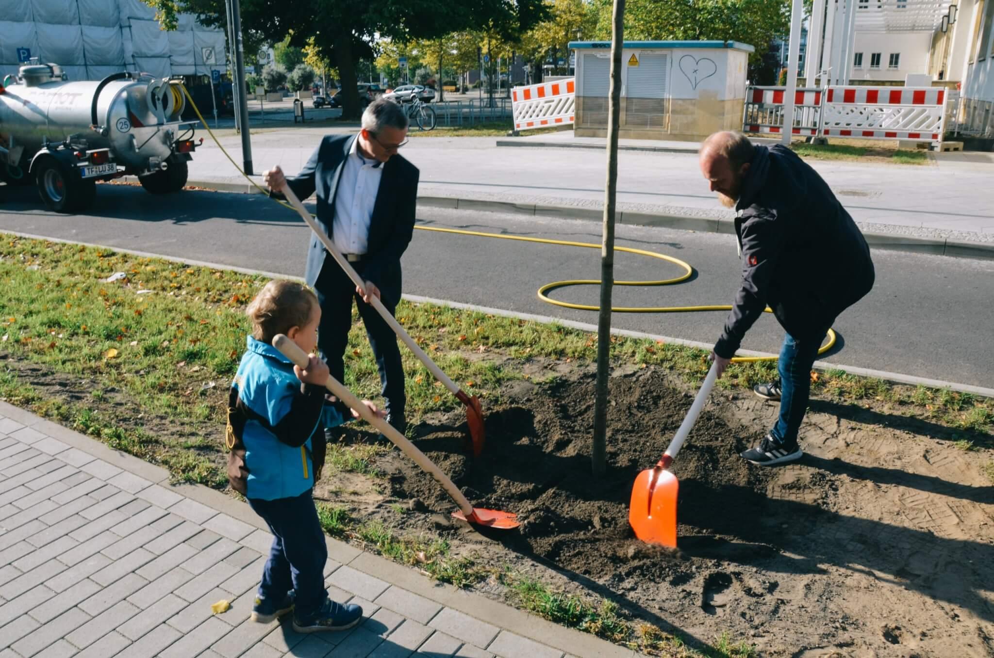 EInheitsbuddeln-0994