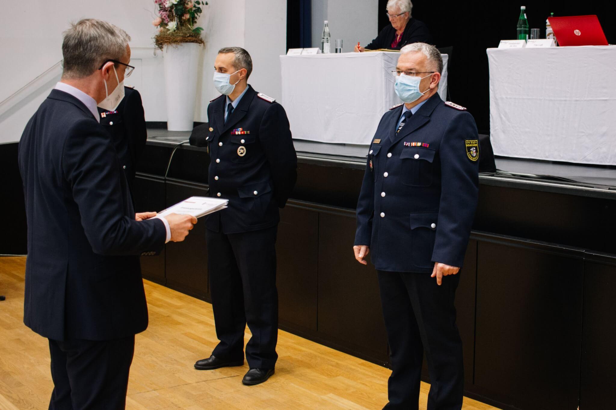 Stadtverordnetenversammlung-12