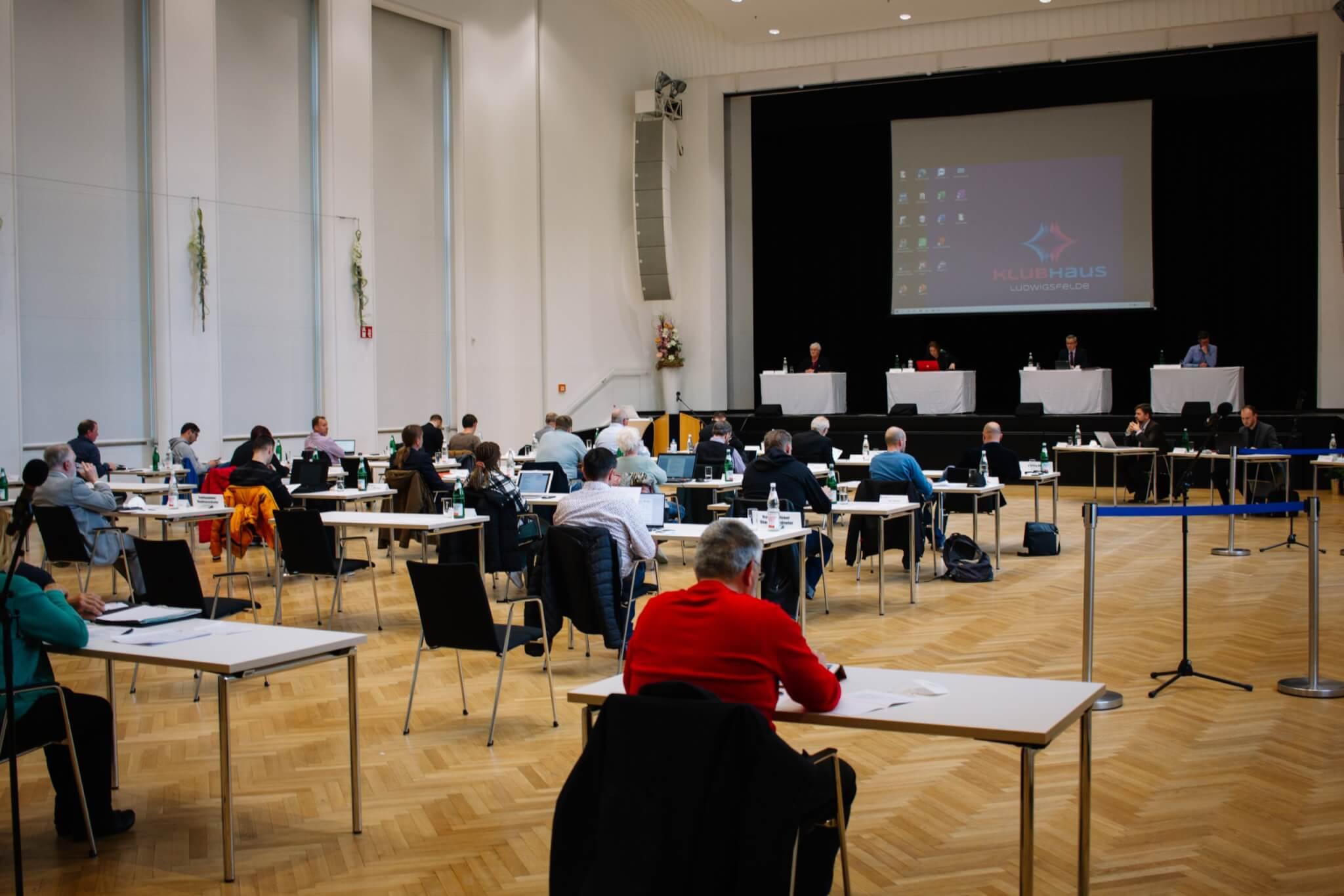 Stadtverordnetenversammlung-2