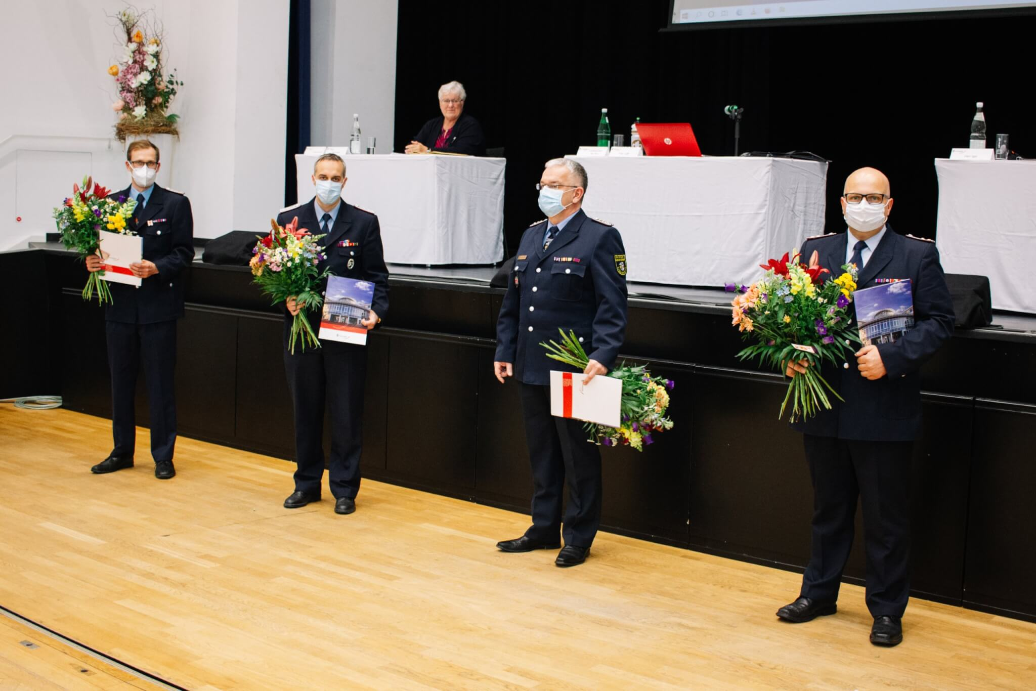 Stadtverordnetenversammlung-20