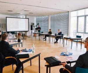 Stadtverordnetenversammlung-3