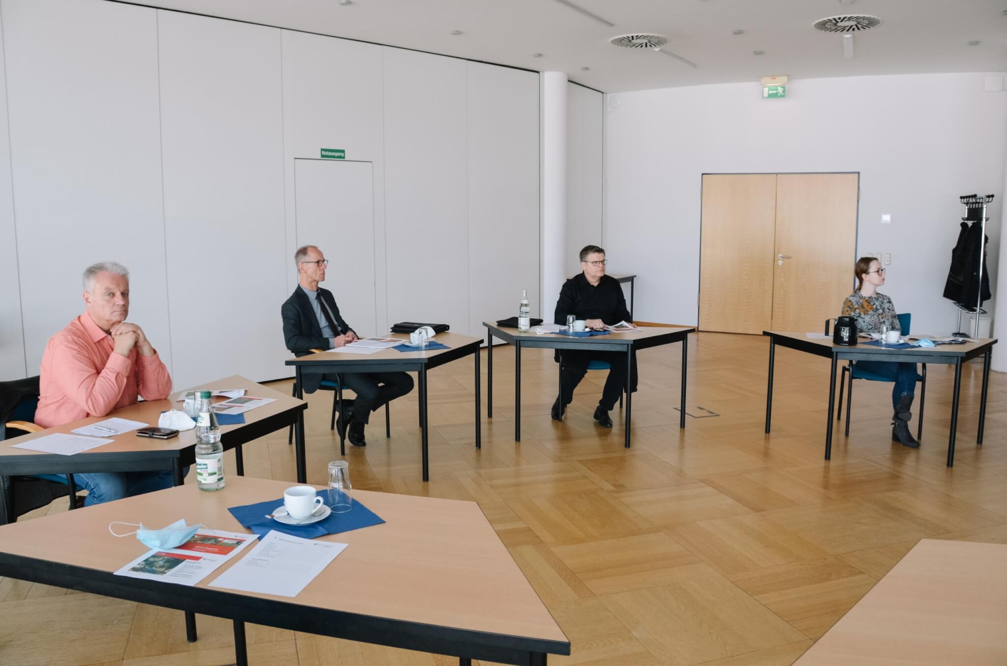 Stadtverordnetenversammlung-5
