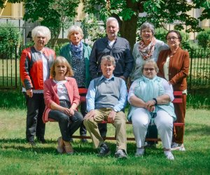 Seniorenbeirat