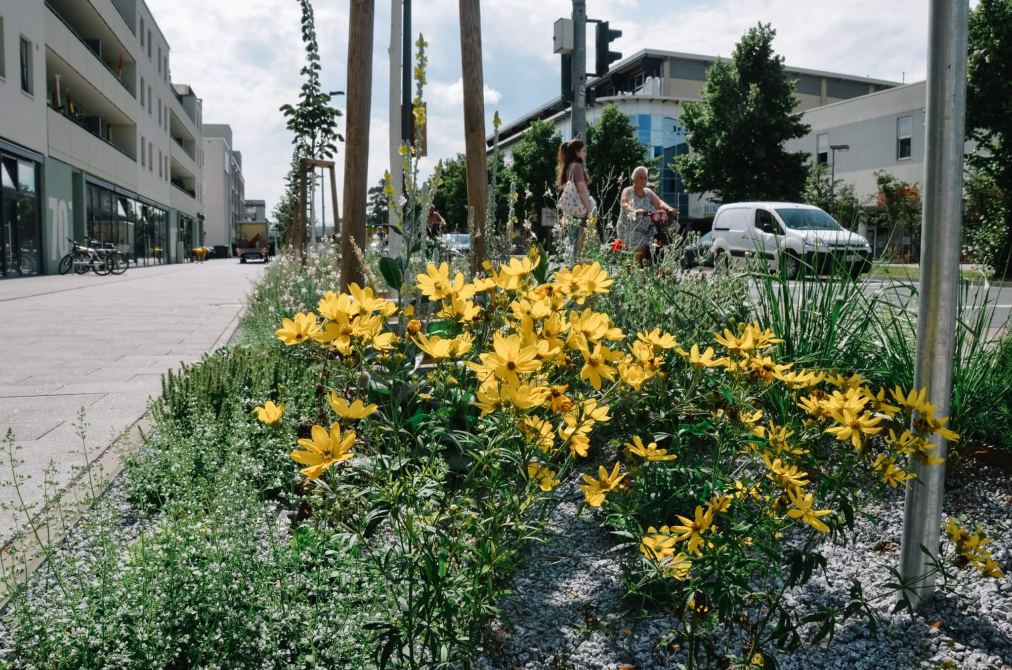Potsdamer Straße-15