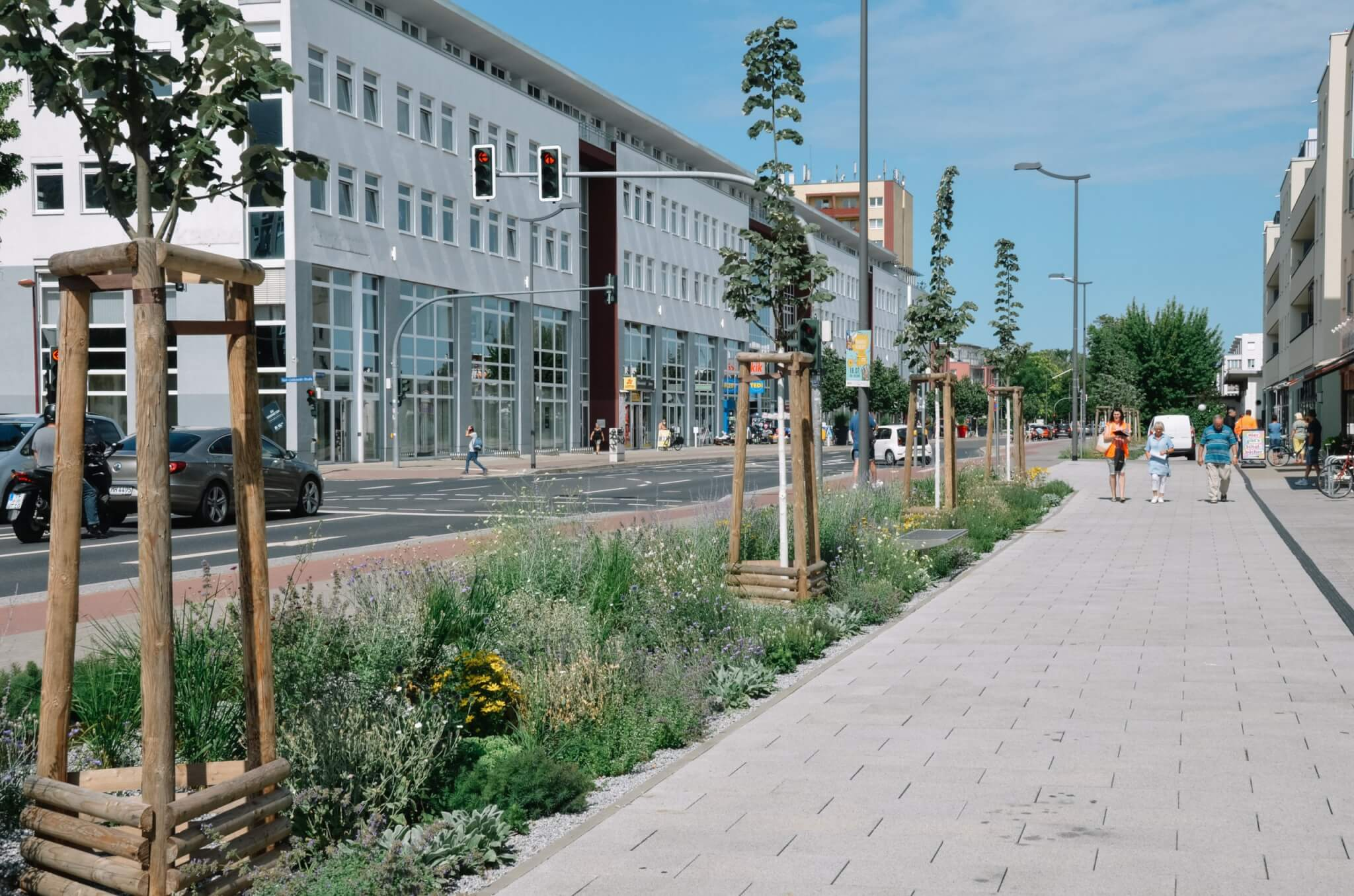 Potsdamer Straße-29