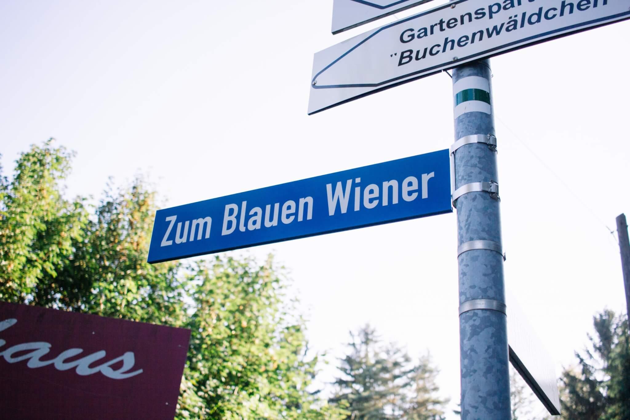 Blauer Wiener-19