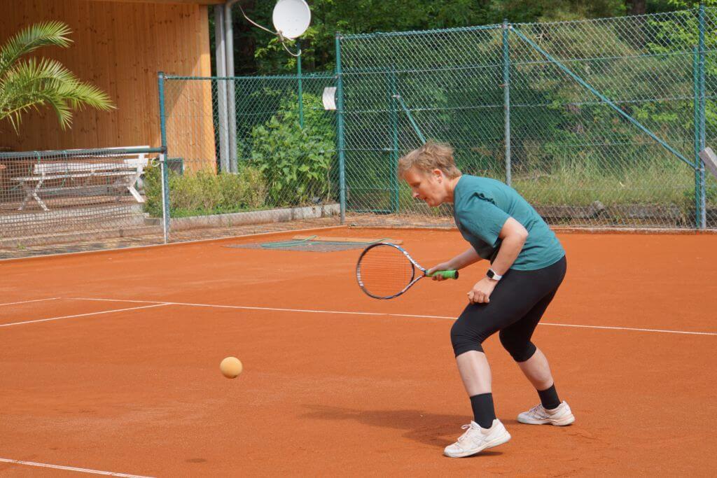 Tennis_Bianka Gräming