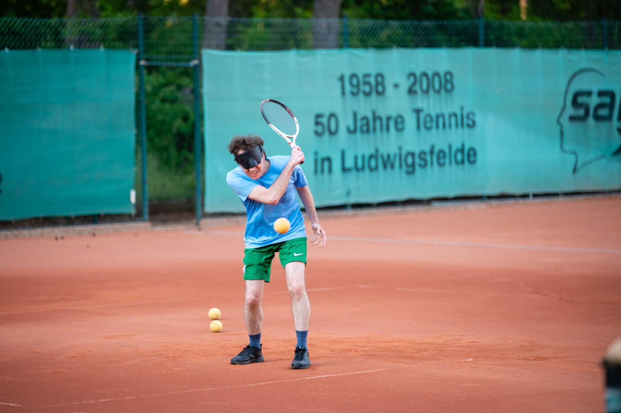 Tennis_Lars Stetten